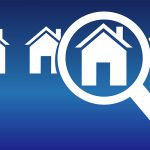 Coronavirus: OneDome enables virtual viewings for consumers and agents