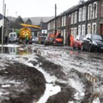 South Wales Builder shares property maintenance advice for property owners after recent storms