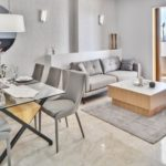 Taylor Wimpey España delivers message of hope and solidarity