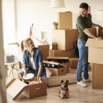 Beat the stamp duty rush! Ten essential house moving tips for a speedy and smooth move