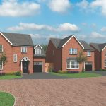 Why Now's The Time to Buy a New Home in Kinver