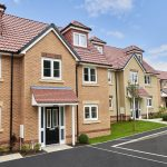 New Homes Ready & Waiting in Castle Cary