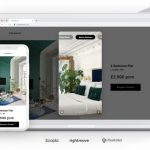 Agents can film virtual tours and embed in portal listings with new app